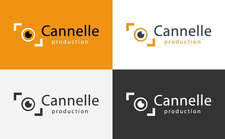 Cannelle Production
