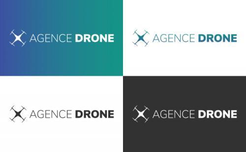 Agence Drone